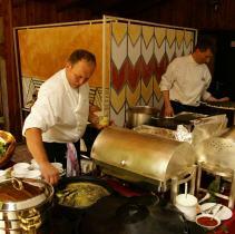 Catering Preise So Senken Sie Ihre Catering Kosten