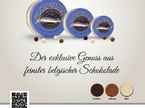 Top 4 Catering In Salzburg Hochzeit Click